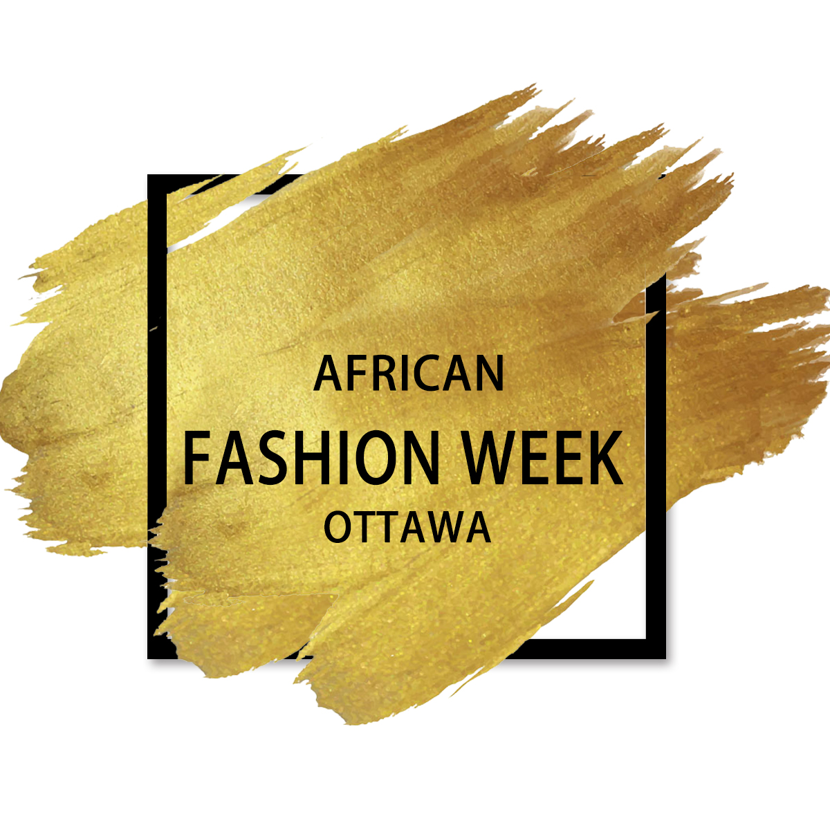 Ottawa African Fashion Week